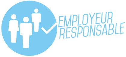 picto-employeur-responsable