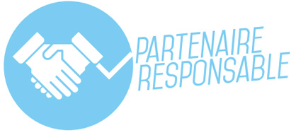 picto-partenaire-responsable