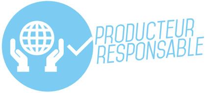 picto-producteur-responsable